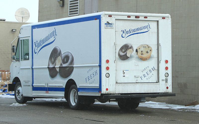 800px-entenmanns_delivery_truck_ypsilanti_michigan