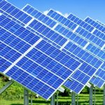 energia-solar-energia-renovavel