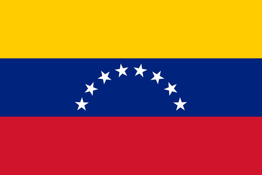 flag_of_venezuela_svg