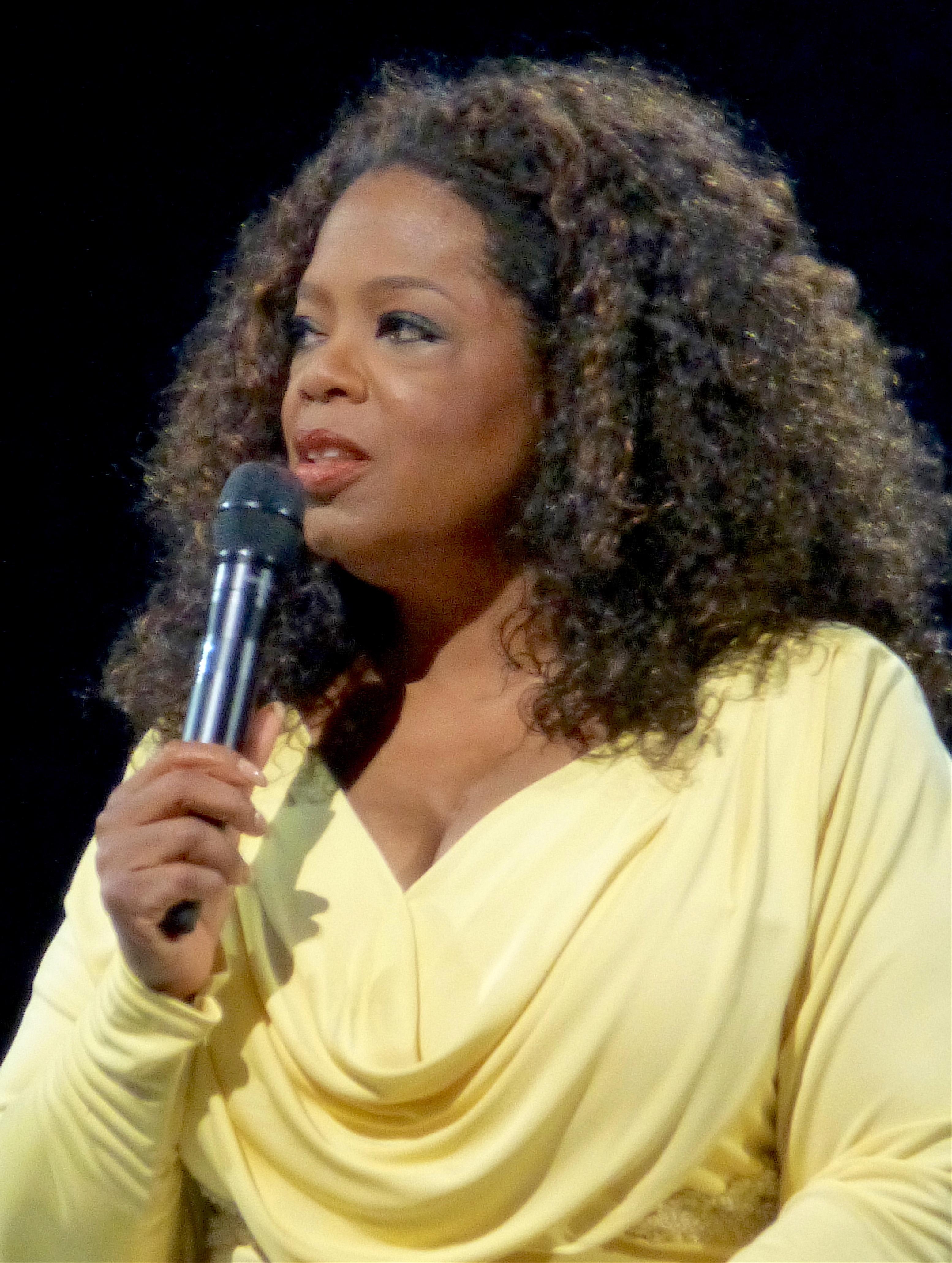 oprah-cc2-flicker_in_2014