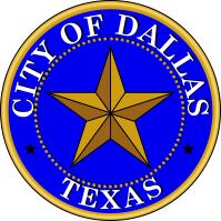 199px-seal_of_dallas_svg