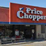 pricechopperbridlewoodmall