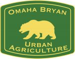 An Emerging Urban Agriculture Career Consciousness