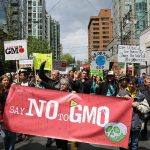 1280px-March_Against_Monsanto_Vancouver