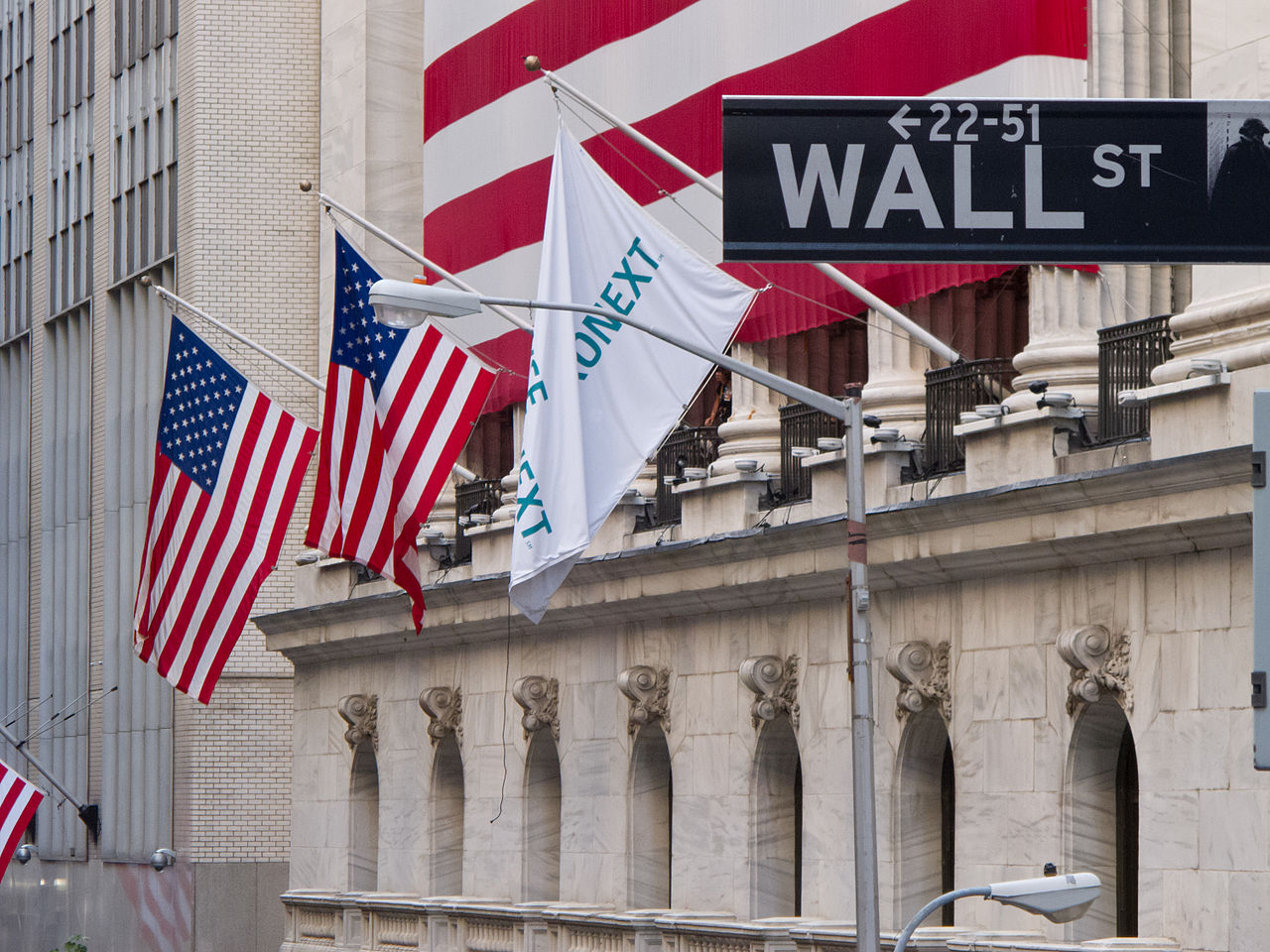 1280px-wall_street_-_new_york_stock_exchange