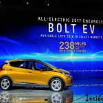 chevrolet-bolt-ev-la-autoshow-2-via-tom-m