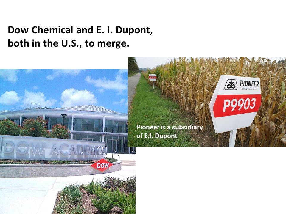 Dow.Dupont