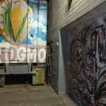 Phoenix,_AZ_Roosevelt_Row,_No_GMO,_2011_-_panoramio