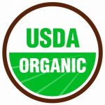 USDA_Organic_Label