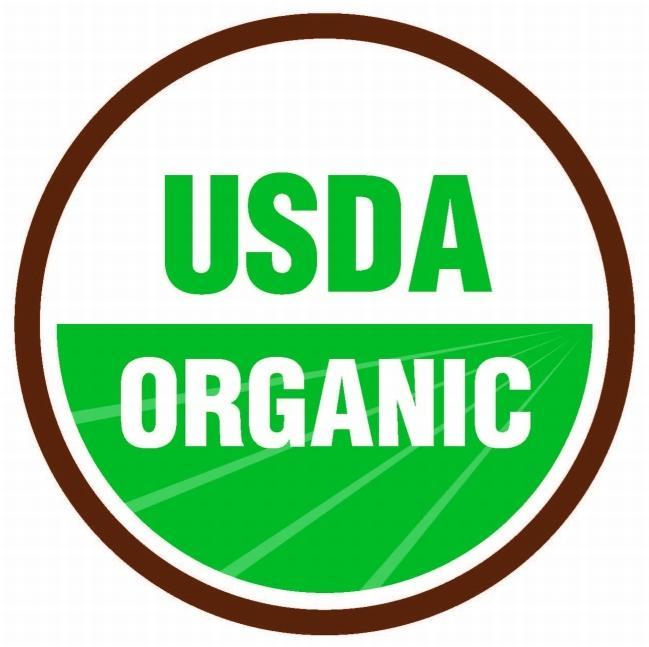 USDA_Organic_Label