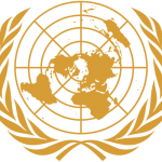 470px-Emblem_of_the_United_Nations_svg