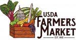 Farmers Markets Keep Growing