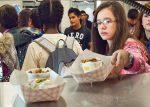 School Breakfast Program – How Does Your State Rank?
