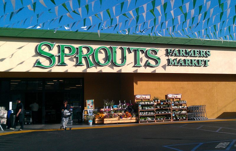 800px-Sprouts_Farmers_Market,_Westwood_Blvd,_Los_Angeles,_CA