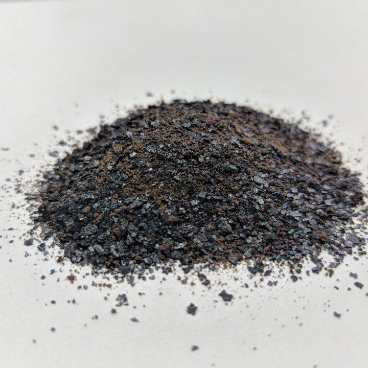Kelp-Humic-Fulvic-Blend