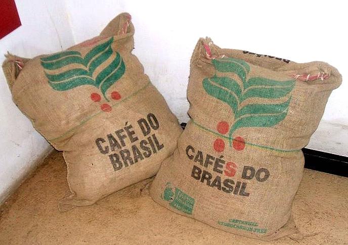 Sacos_de_café,_Casa_do_Bandeirante_2