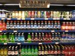 The World is Battling Sugar