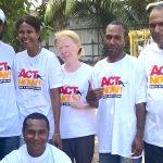 actnowcommunityfacilitatorsKarawariCavesArtProject_0