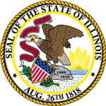 215px-Seal_of_Illinois_svg