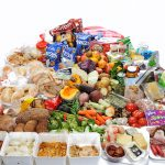 42_4_kg_of_food_found_in_New_Zealand_household_rubbish_bins