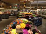 Wasteless – A Better Approach to Grocery Shopping