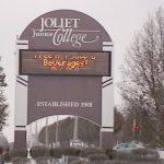 Joliet_Junior_College_Sign