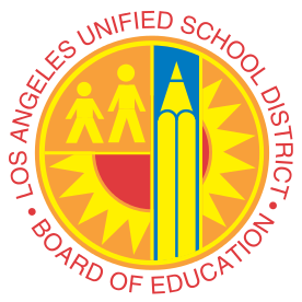 Seal_of_the_Los_Angeles_Unified_School_District_svg