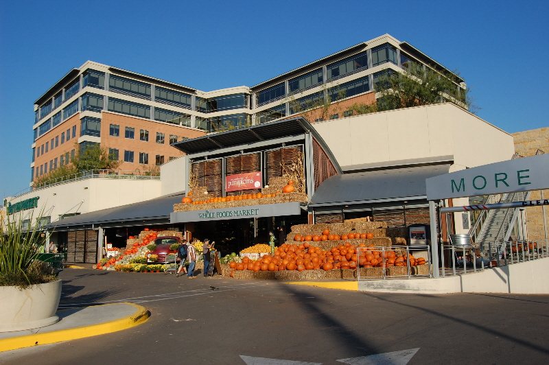 WholeFoodsHeadquarters-2007-a