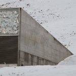 800px-Svalbard_seed_vault_IMG_8894
