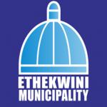 Ethekwini_CoA