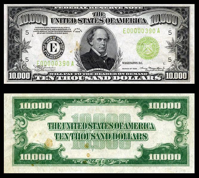 668px-US-$10000-FRN-1934-Fr_2231-E