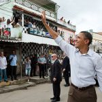 800px-Barack_Obama_-_Cité_de_Dieu