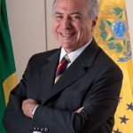 Michel_Temer_planalto_3_(cropped)