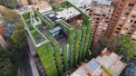A New Green Revolution