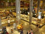 Amazon Buys Whole Foods – There's More to the Story (Part 1 of 3)