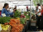 Urban Food Systems – A New Cornerstone of Urban Infrastructure