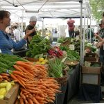 1024px-Ballard_Farmers'_Market_-_vegetables
