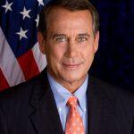 480px-John_Boehner_official_portrait