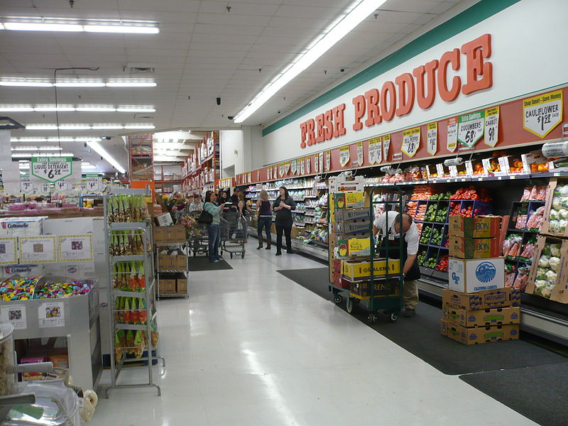 Fresh_Produce_Winco