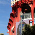 Applebee's_at_Fisherman's_Wharf_in_San_Francisco_(TK3)