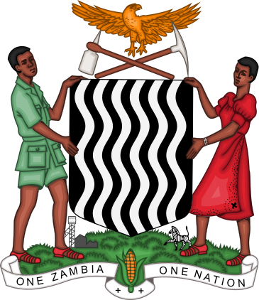 Coat_of_arms_of_Zambia_svg