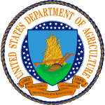US-DeptOfAgriculture-Seal_svg