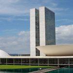 1280px-Brasilia_Congresso_Nacional_05_2007_221