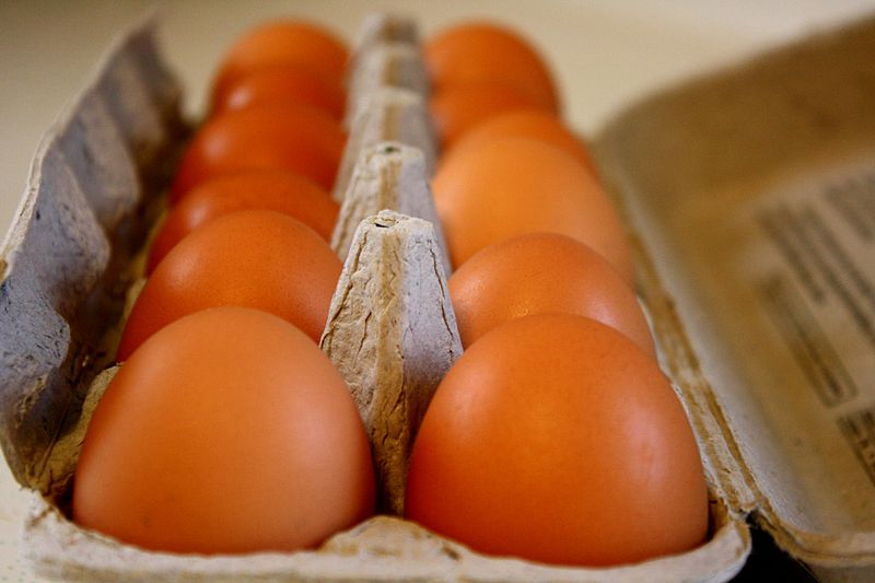 800px-Brown-eggs