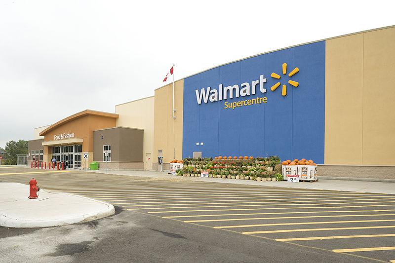 800px-Walmart-supercentre-canada_129858013133613481