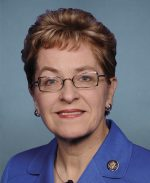 Go Marcy Kaptur