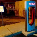 Tesla_Charge_Station