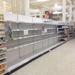 800px-Water_out_of_stock_Winter_Haven_Publix_before_Hurricane_Irma_1