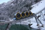 World's Steepest Railroad – Testament that Fun Is Important Too