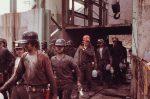 Big Bank VS Big Coal – Who Will Win?
